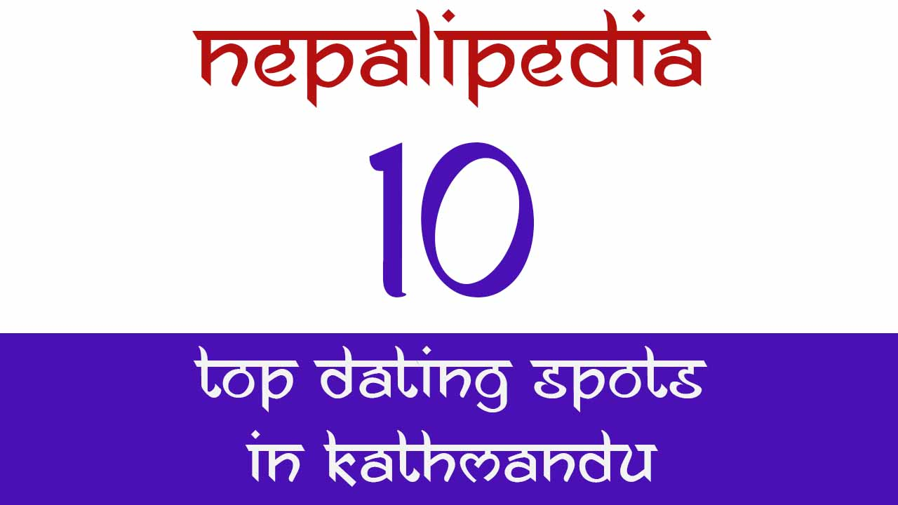 2015 dating sites